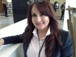 سوزان ئاميدي