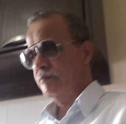 عبد الغني سهاد