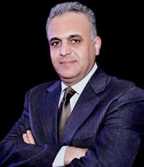 حسين رشيد