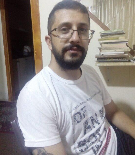 مالك ابوعليا