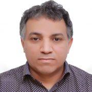 احمد شحيمط