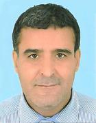 عبد العالي الجابري