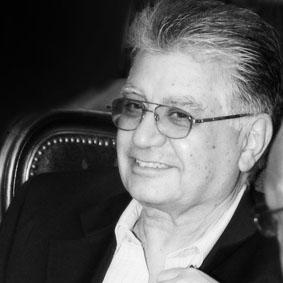 محمد حسين يونس