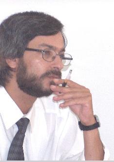 عبد عنبتاوي