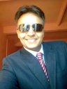 Marwan Hayel Abdulmoula