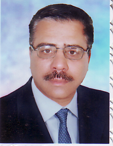 يوسف محسن