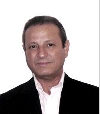 ناصر بن رجب