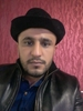 الحسين افقير
