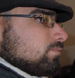 قوق محمد