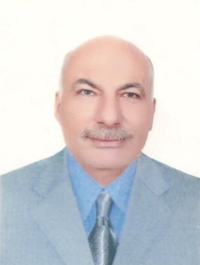 حسين علوان حسين