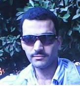 محمد شوقى السيد