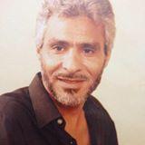 حمدى محمد حمودة