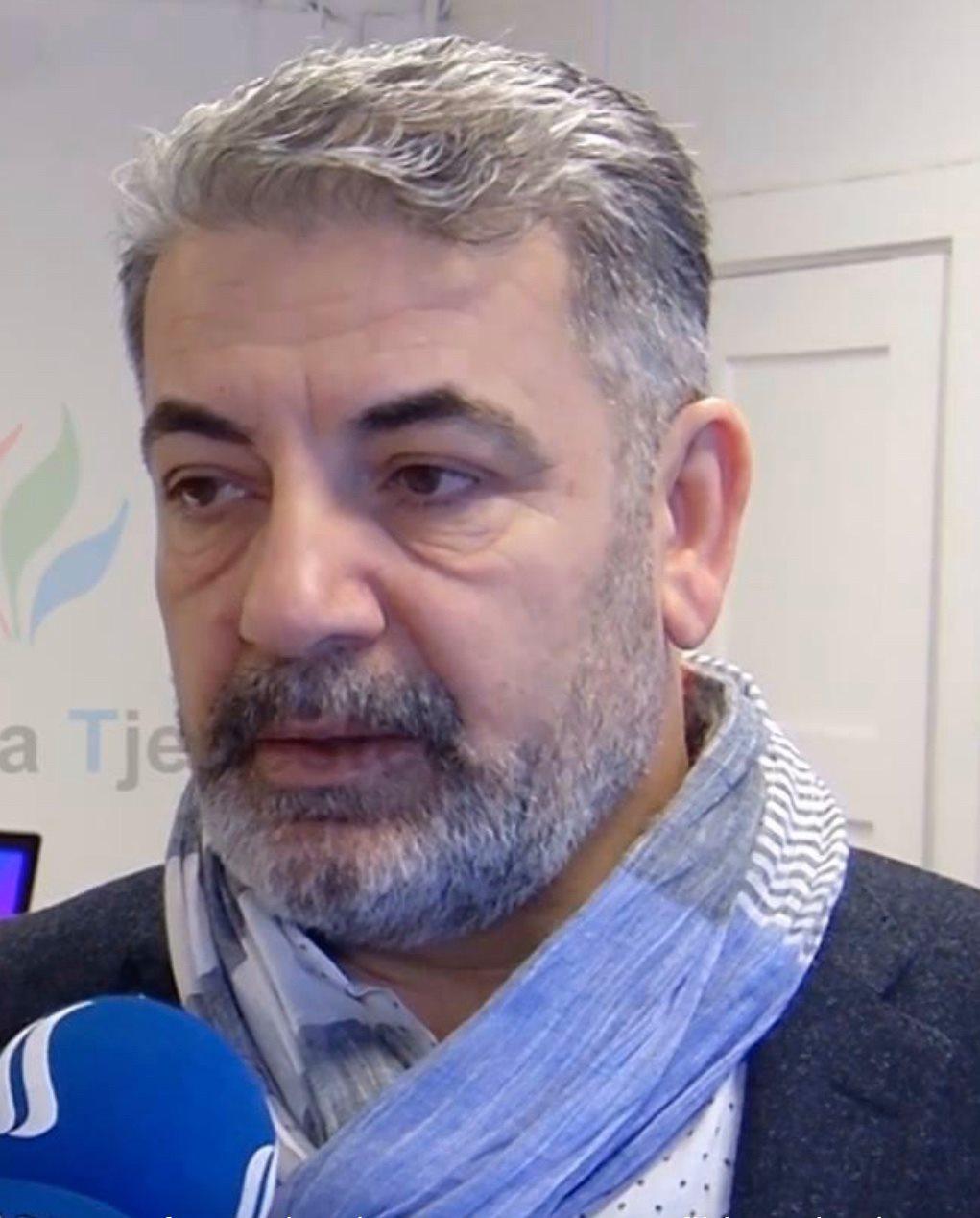 عامر رسول