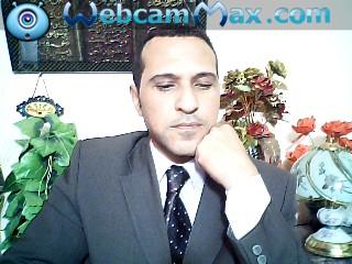 cff0bb6bb4ef8 نهرو عبد الصبور طنطاوي - نعم إن العرب يكرهون مصر والمصريين