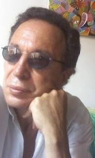 عبد الغني القباج
