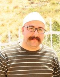 مهدي سعد