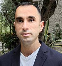 راني ناصر