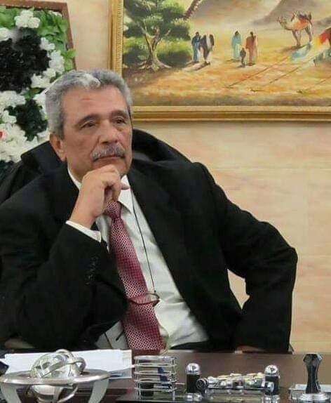 سمير محمد ايوب