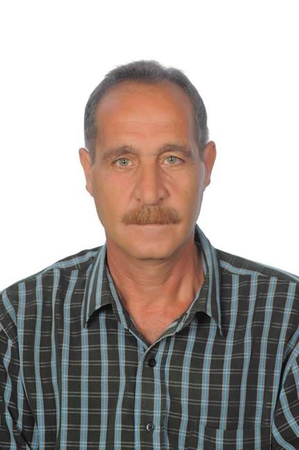 محمود الصباغ