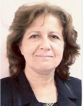 شميران مروكل : الشيوعي العتيق إسحق الشيخ يعقوب