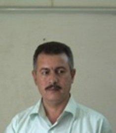 احمد عبد الستار