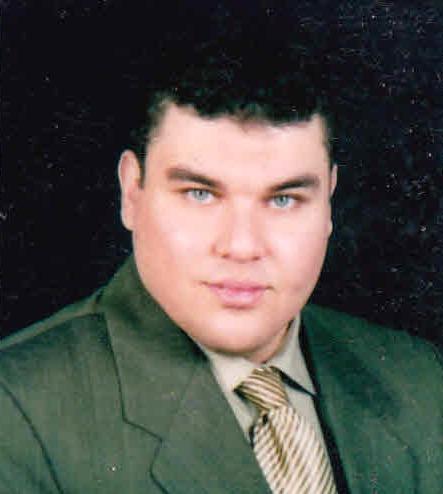 أحمد حمدي سبح