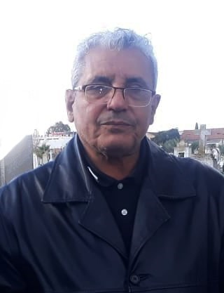 بشير الحامدي