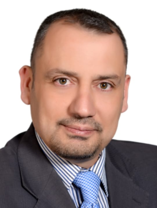 حسين موسى البناء