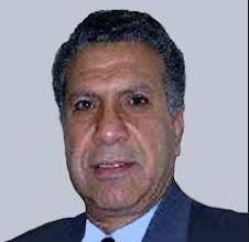 عبد علي عوض