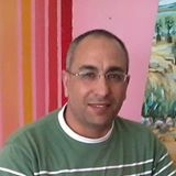 عبدالله احمد التميمي