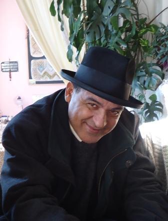عبد الرحيم التوراني