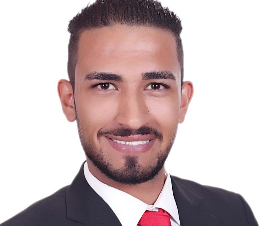 فؤاد أحمد عايش