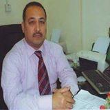 سعد الكناني