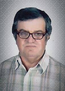 وليد يوسف عطو