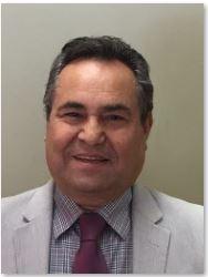 محمد حسين النجفي
