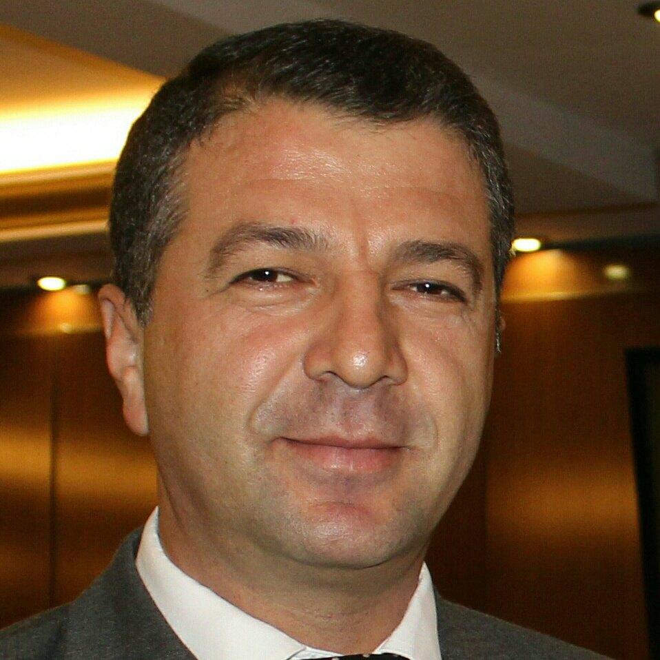 بسام مرعي