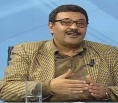 محمد العوني