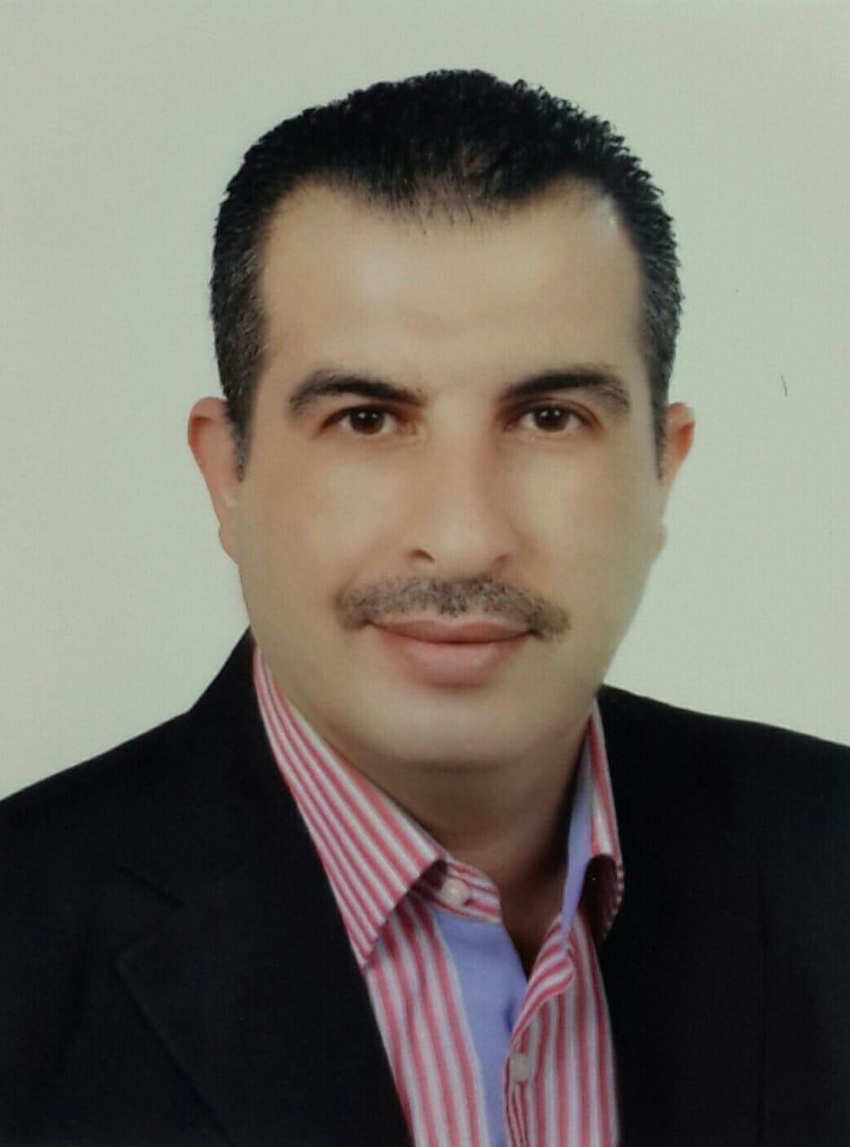 احمد طلال عبد الحميد