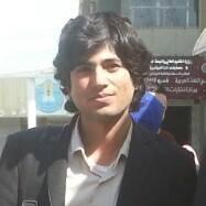 عثمان عبدالله مرزوك