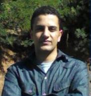 حسام تيمور