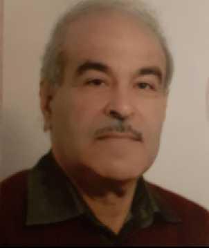محمد جاسم اللبان