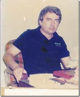 جوزيف شلال