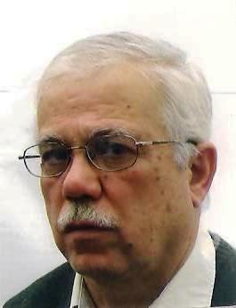 خسرو حميد عثمان