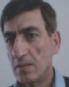 محمود زعرور
