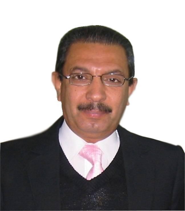 باسم محمد حسين