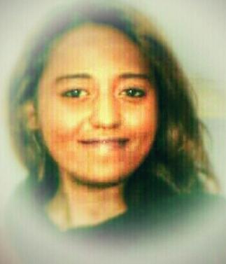 لينا صلاح الدين