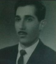 فاضل عباس البدراوي