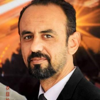 محمد الخويلدي