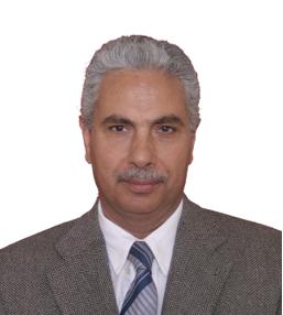 حسن عبد الله بدر
