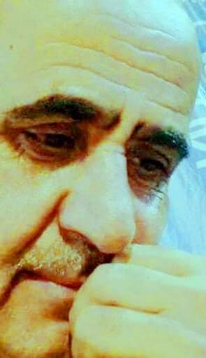 مصطفى حسين السنجاري